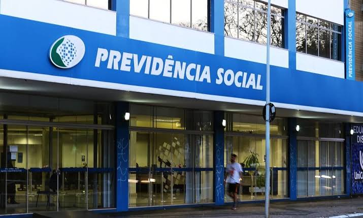 INSS Guarulhos